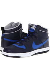 Nike Kids - Sky Team '87 Mid (Youth)