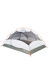 Mountain Hardwear - Drifter 4 DP