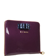 Ted Baker - Padcon Glitter Bow Tablet Case
