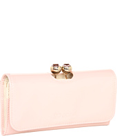 Ted Baker - Kassady Crystal Bobble Matinee Purse