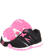 New Balance Kids - KV20v3 (Infant/Toddler)