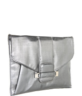 Ivanka Trump - Jessica Envelope Shoulder Clutch