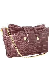 Ivanka Trump - Jessica Top Zip Crossbody