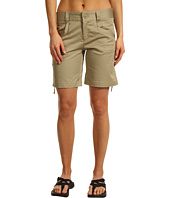 The North Face - Hennepin Short