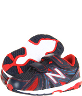 New Balance Kids - KG634 (Infant/Toddler)