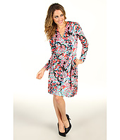 Lilly Pulitzer - Anjelica Dress