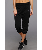 Nike - Core Fastpitch 3/4 Pant
