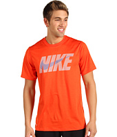 Nike - Legend NSwoosh S/S Tee