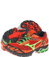 Mizuno - Wave® Ascend 7