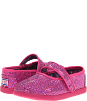 SKECHERS KIDS - Bobs World 85055N (Infant/Toddler)