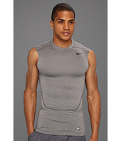 Nike - Core Compression Sleeveless Top 1.2
