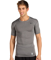 Nike - Pro Core Compression S/S Top 2.0