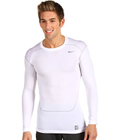 Nike - Core Compression L/S Top 1.2