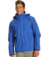 The North Face - Bracket Jacket