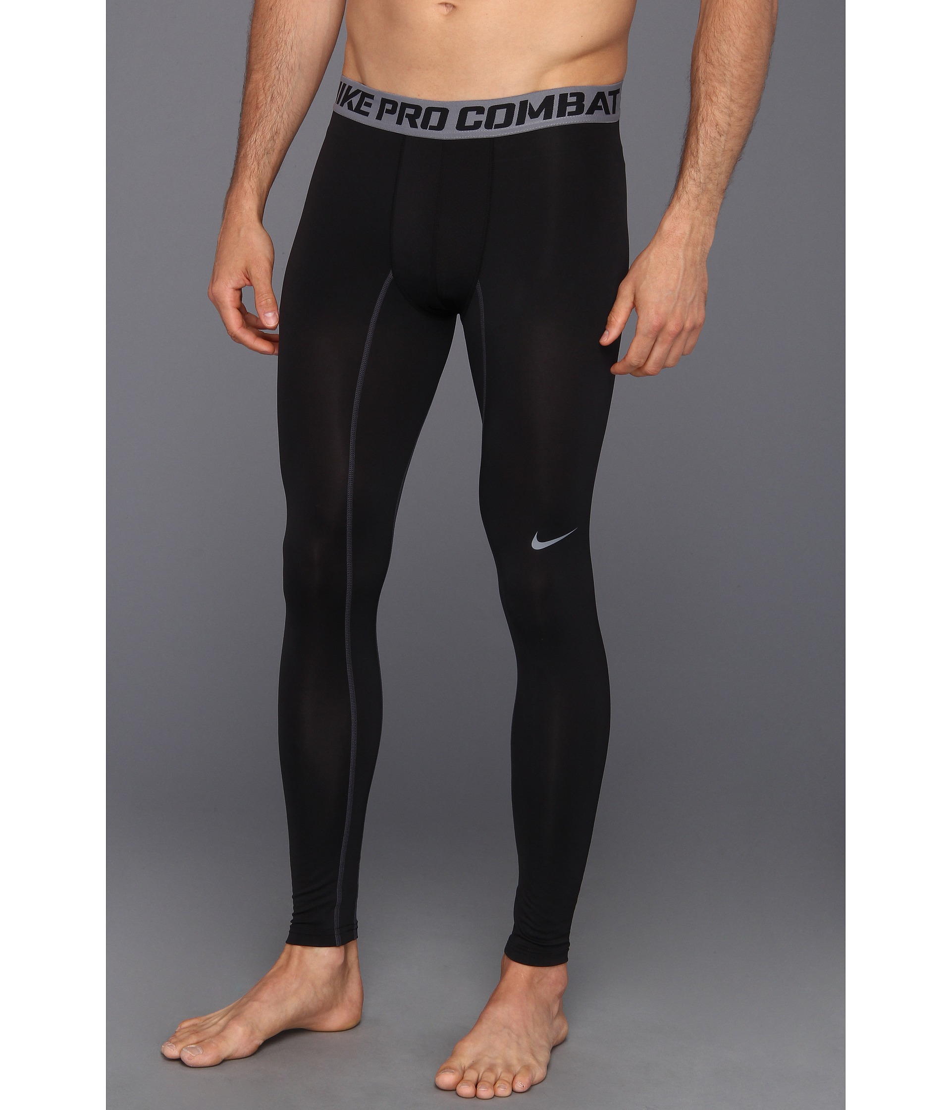 Wonderful Nike Pro Core Compression Women39s Shorts