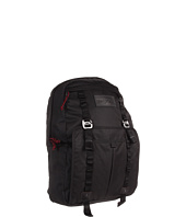JanSport - Smoke Signal