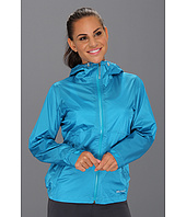 Marmot - Women's Crystalline Jacket