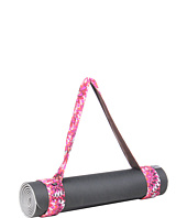 Prana - Tote Mat Holder