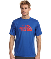 The North Face - Men's Chain Ring Tee