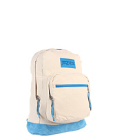 JanSport - Neonaturals