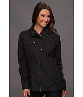 Marmot - Women's Ashton Jacket