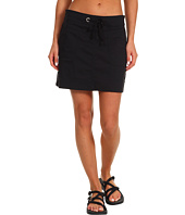 Prana - Bliss Skirt