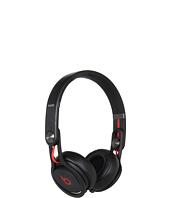 Beats By Dre - Mixr™ On-Ear Headphone