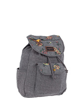 JanSport - Break Town