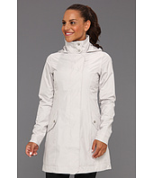 Marmot - Women's Destination Jacket