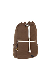 JanSport - Crossland