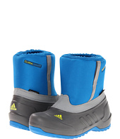 adidas Kids - Winterfun PL (Toddler/Youth)