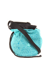 Prana - Women's Chalk Bag w/ Belt