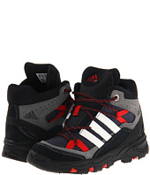 adidas Kids - Flint II Mid I (Infant/Toddler)