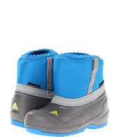 adidas Kids - Winterfun PL (Infant/Toddler)
