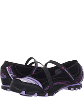 SKECHERS KIDS - Bella Ballerina - Prima Prancy 82037L (Toddler/Youth)