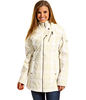 Marmot - Women's Samantha Jacket