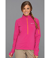 Marmot - Women's Stretch Light 1/2 Zip