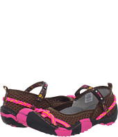 Jambu Kids - Boa (Toddler/Youth)