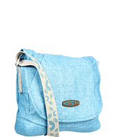 Keen - Emerson Bag Washed Linen