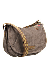 Keen - Montclair Mini Bag Washed Linen