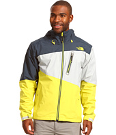 The North Face - Shifter Jacket