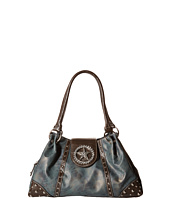 Nocona - Texas Star Shoulder Bag