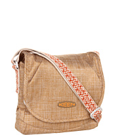 Keen - Emerson Bag Cross Hatch