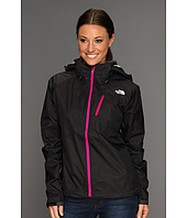 The North Face - Downspout Jacket