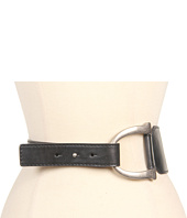 Jessica Simpson - Casual Hip Belt With Pull Back Closure