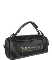 Marmot - Long Hauler Duffle Bag - Small