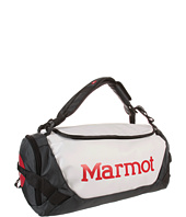 Marmot - Long Hauler Duffle Bag - Small