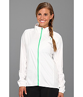 The North Face - Crestlite Jacket