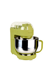 Bodum - Electric Stand Mixer
