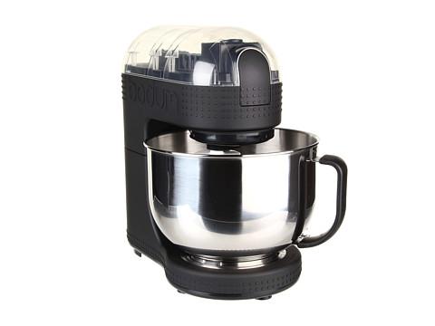 خلاطات كيك أدوات مطبخ صور خلاطات متكاملة أدوات خلط الكيك صور مستلزمات العيد